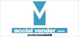 Acciai Vender s.p.a.