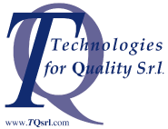 TQ Technologies for Quality S.r.l.